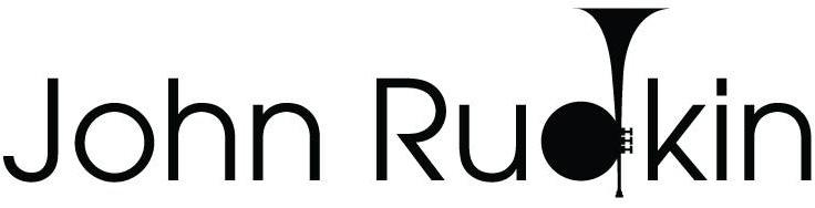 John Rudkin